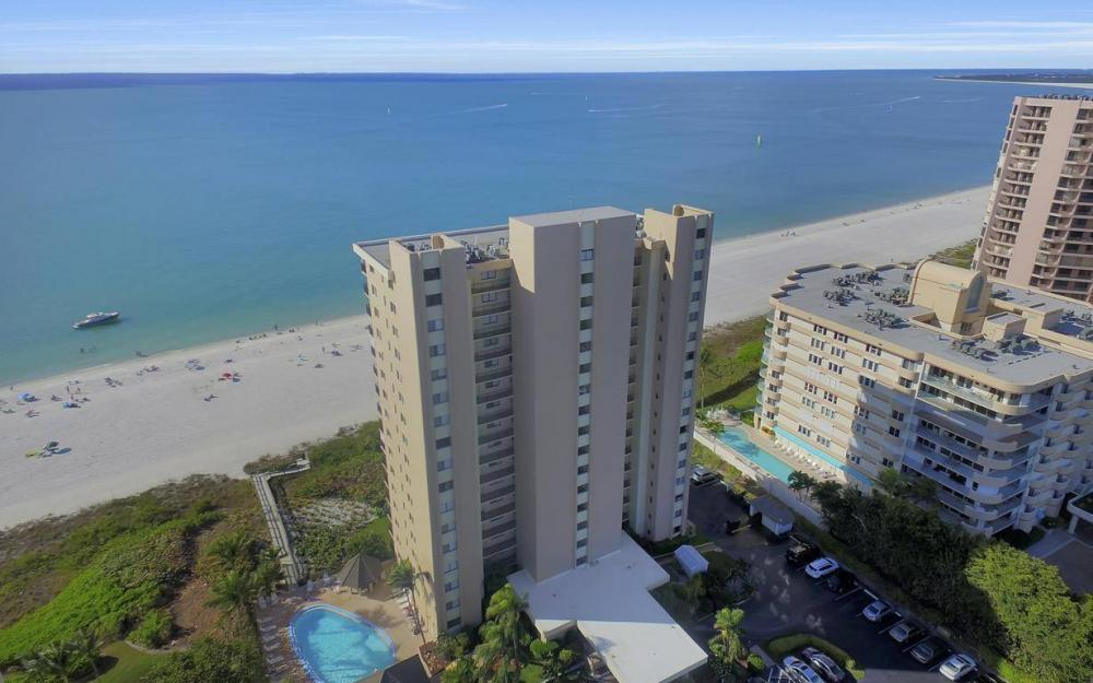 890 Collier Blvd #406, Marco Island - Condo For Sale 740239854