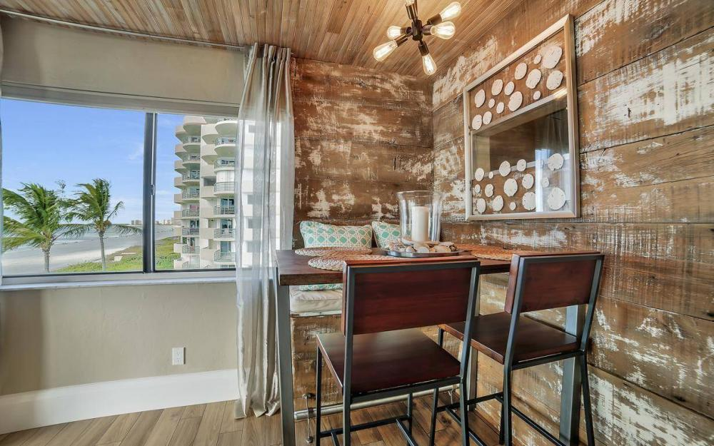890 Collier Blvd #406, Marco Island - Condo For Sale 1165772246