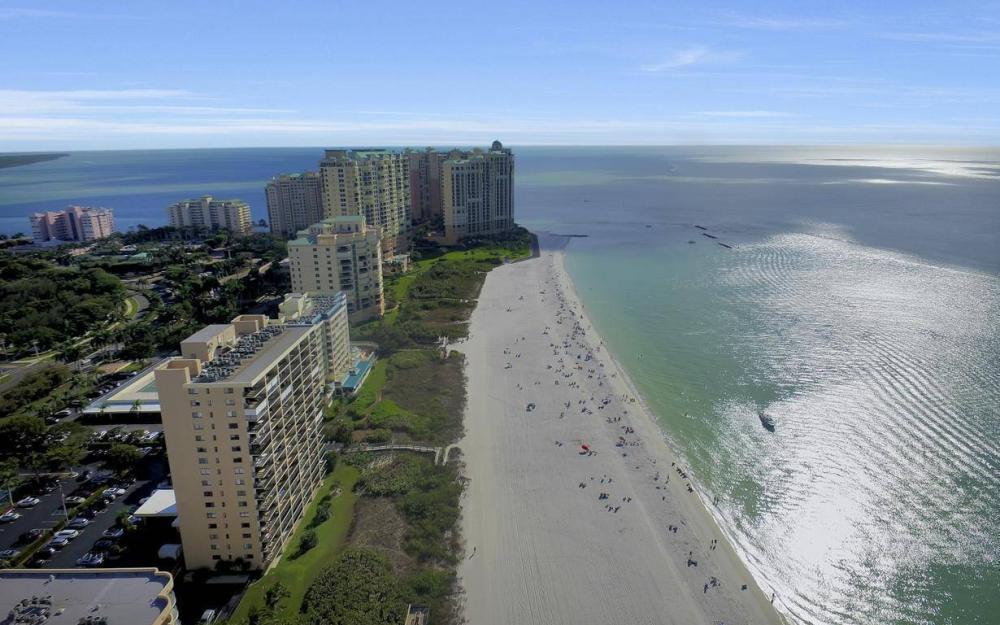 890 Collier Blvd #406, Marco Island - Condo For Sale 2110802821