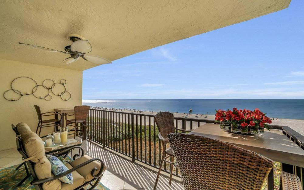 890 Collier Blvd #406, Marco Island - Condo For Sale 252224072