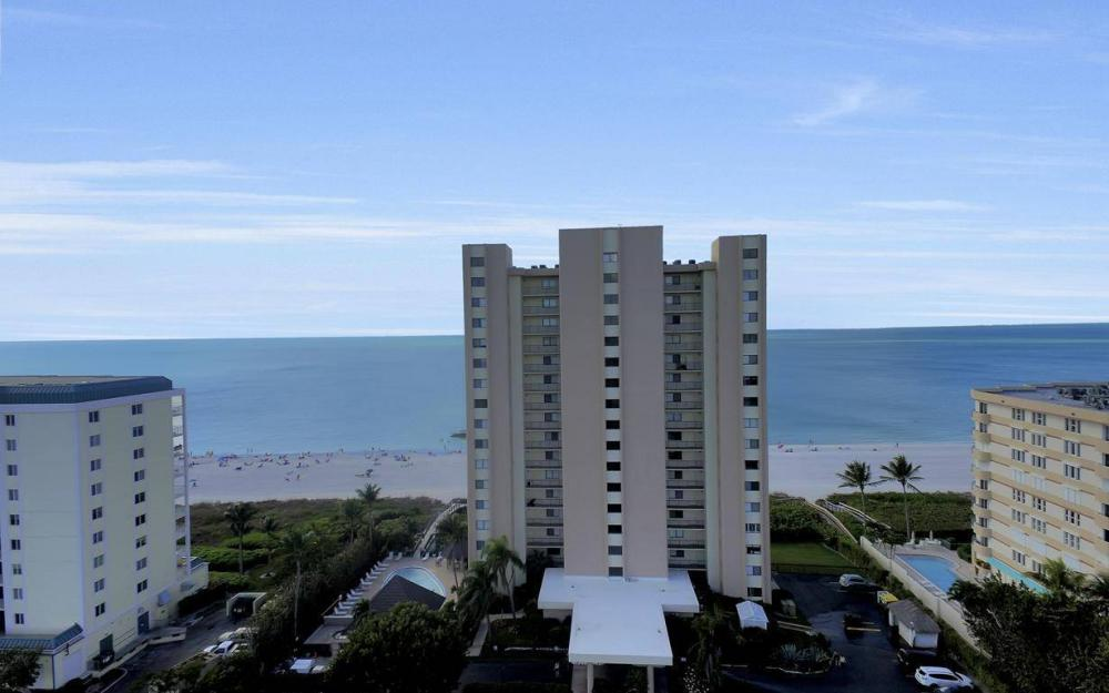 890 Collier Blvd #406, Marco Island - Condo For Sale 594840398