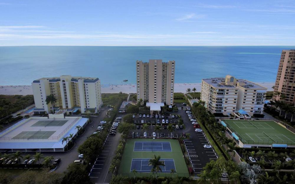 890 Collier Blvd #406, Marco Island - Condo For Sale 1029138822