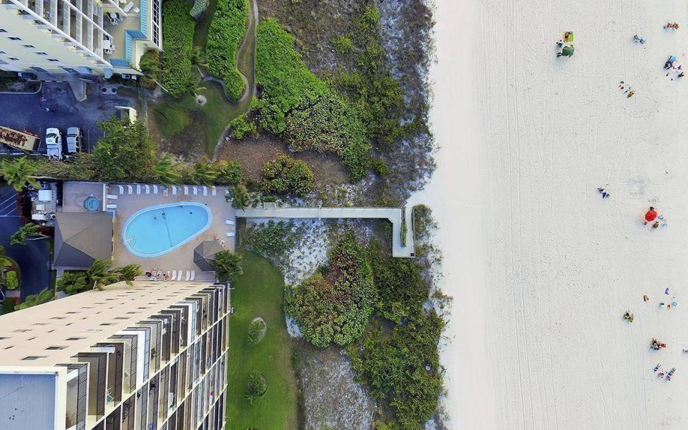 890 Collier Blvd #406, Marco Island - Condo For Sale 1140328878