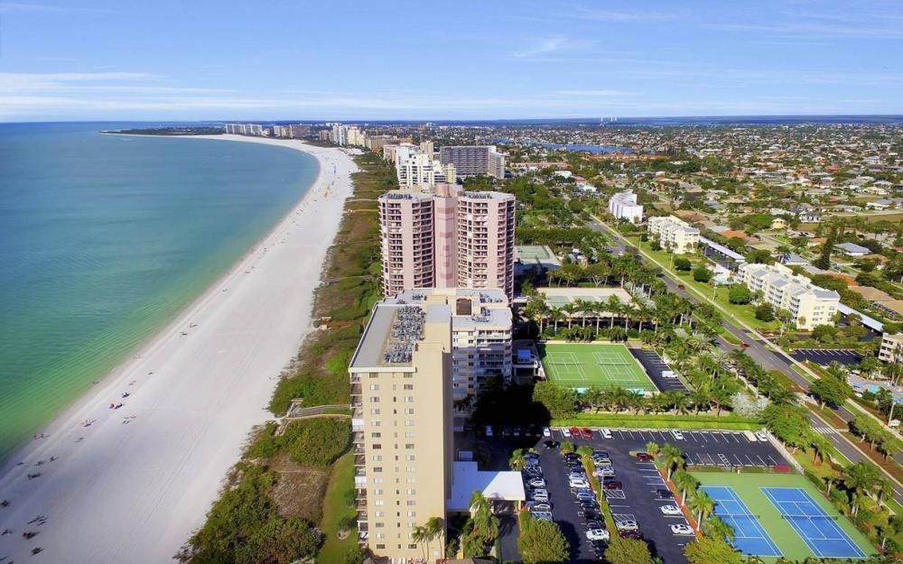 890 Collier Blvd #406, Marco Island - Condo For Sale 1142389139