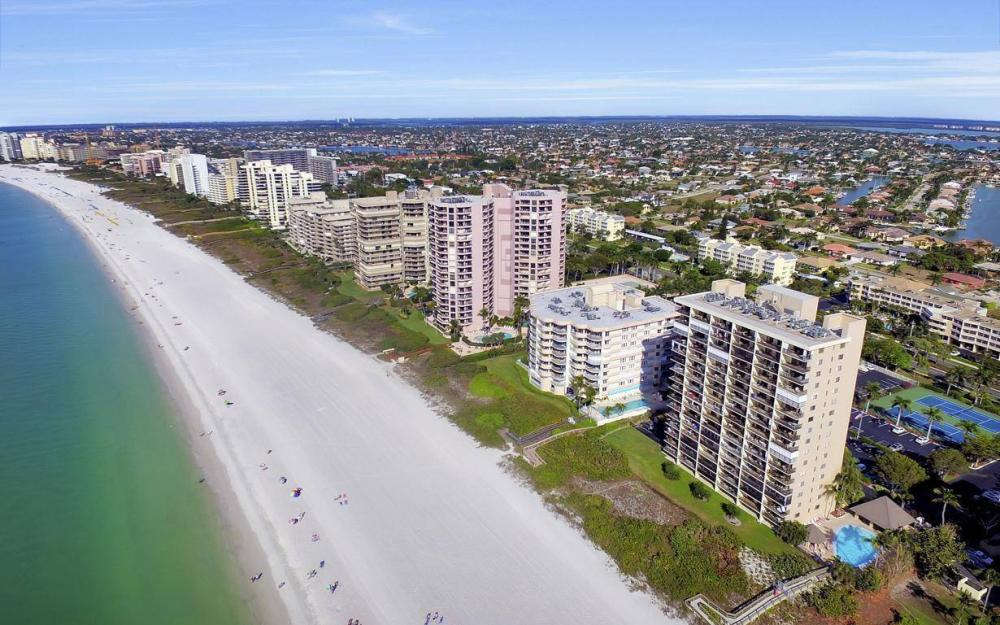 890 Collier Blvd #406, Marco Island - Condo For Sale 821928999
