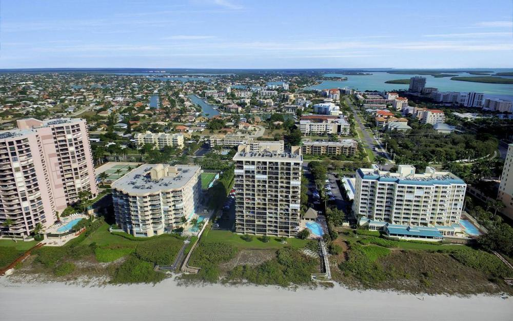 890 Collier Blvd #406, Marco Island - Condo For Sale 1710884809