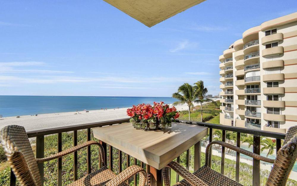 890 Collier Blvd #406, Marco Island - Condo For Sale 1894742743