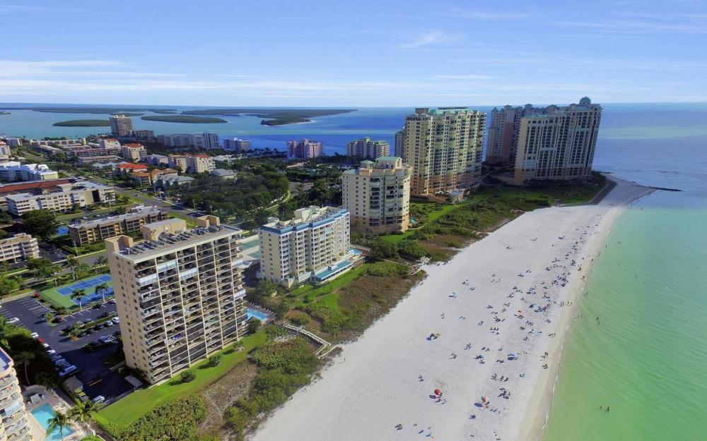 890 Collier Blvd #406, Marco Island - Condo For Sale 1279880453