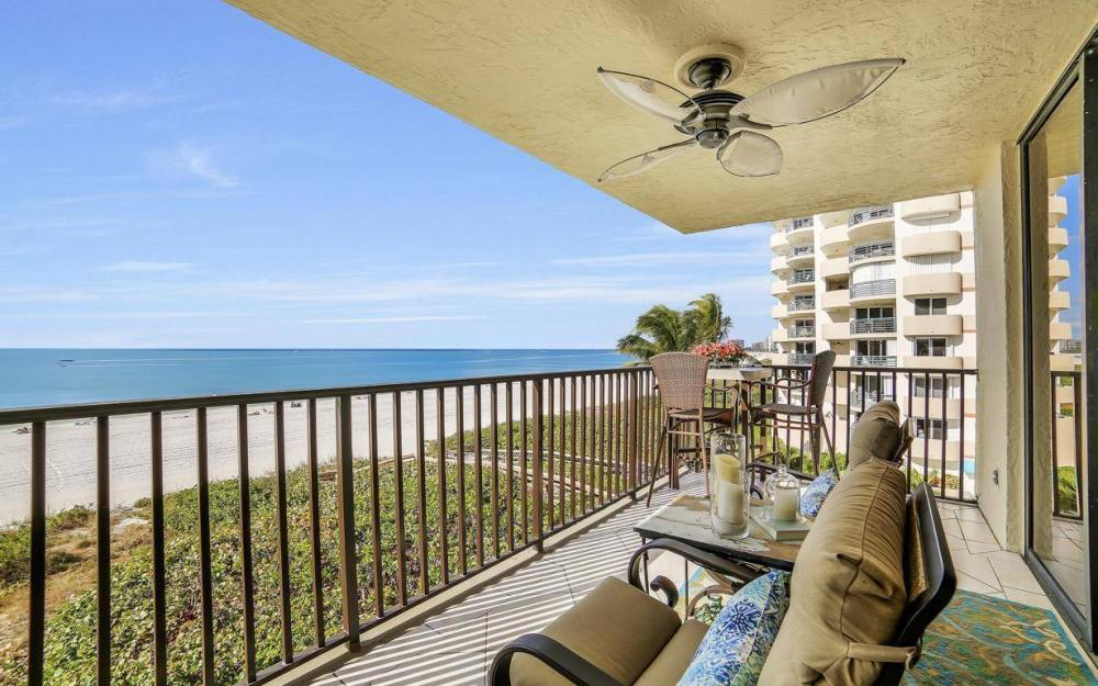 890 Collier Blvd #406, Marco Island - Condo For Sale 195143217