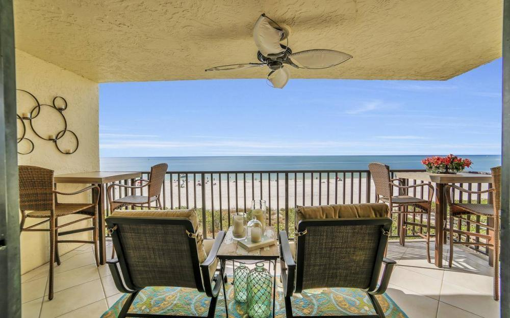 890 Collier Blvd #406, Marco Island - Condo For Sale 562497221