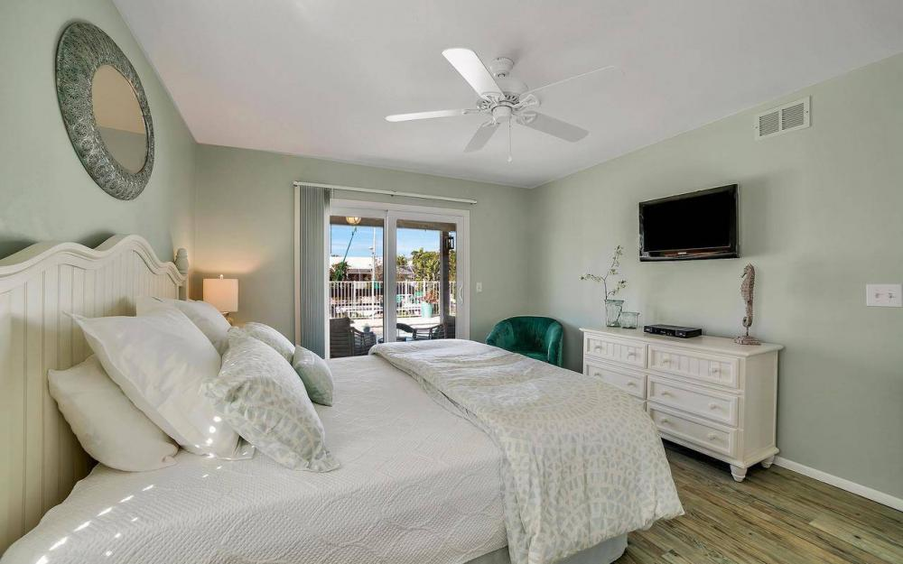 754 Nautilus Ct, Marco Island - Home For Sale 1363026975