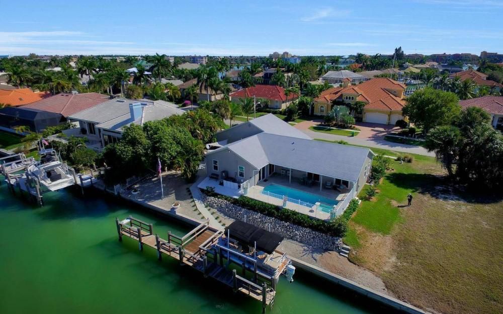 754 Nautilus Ct, Marco Island - Home For Sale 1612160007