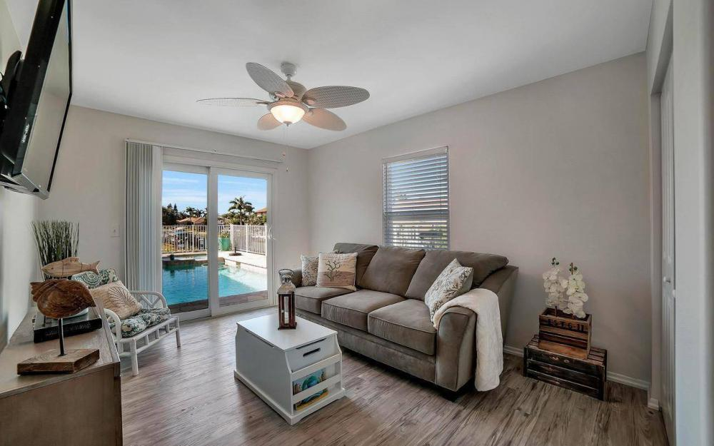 754 Nautilus Ct, Marco Island - Home For Sale 2045096746