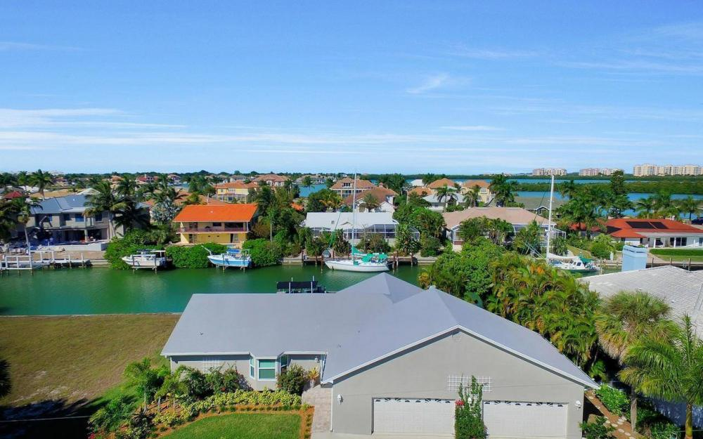 754 Nautilus Ct, Marco Island - Home For Sale 1798266469