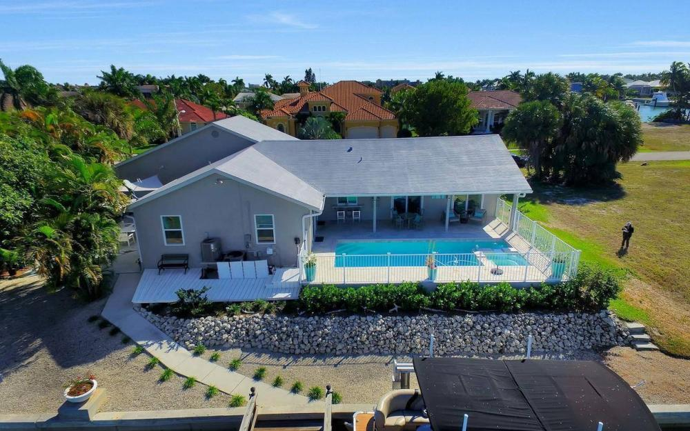 754 Nautilus Ct, Marco Island - Home For Sale 1478123344