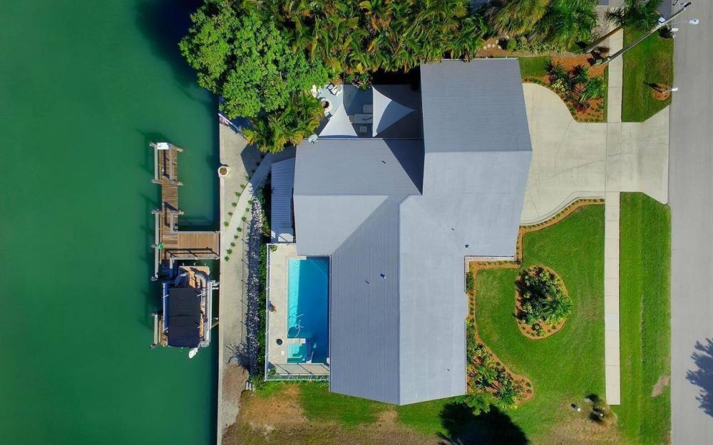 754 Nautilus Ct, Marco Island - Home For Sale 782853315