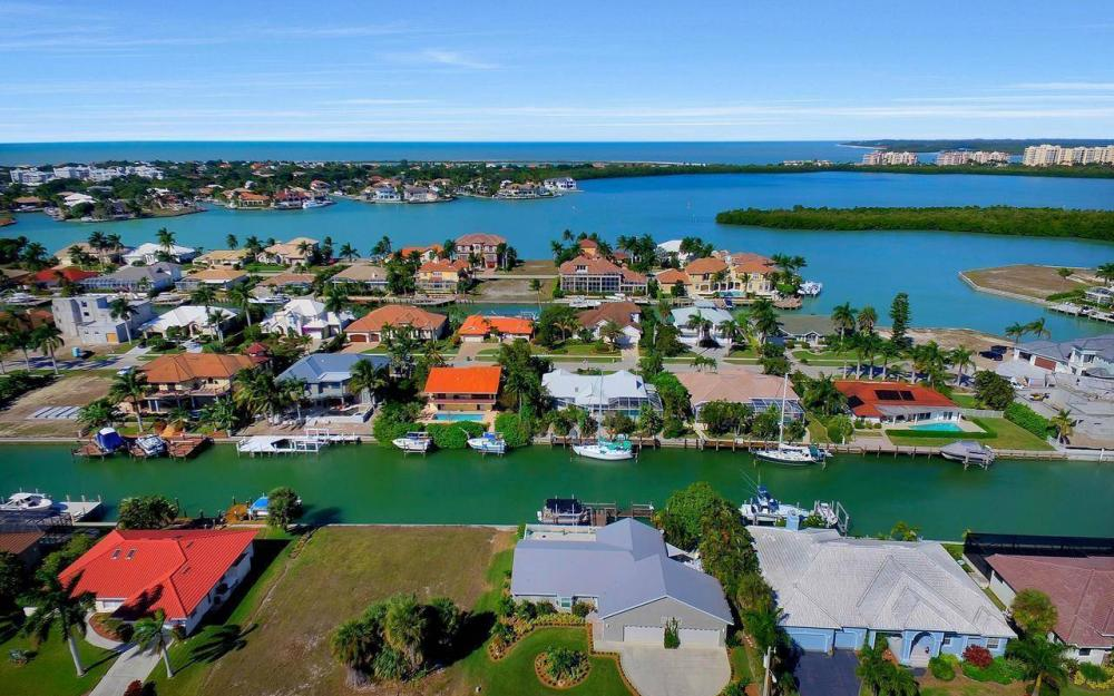 754 Nautilus Ct, Marco Island - Home For Sale 1438310520