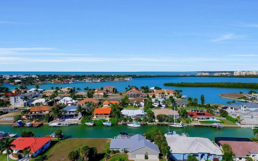 754 Nautilus Ct, Marco Island - Home For Sale 1551560354