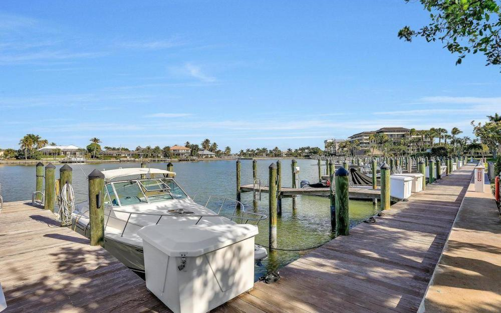 609 Seaview Court #R-3, Marco Island - Condo For Sale 1836562846