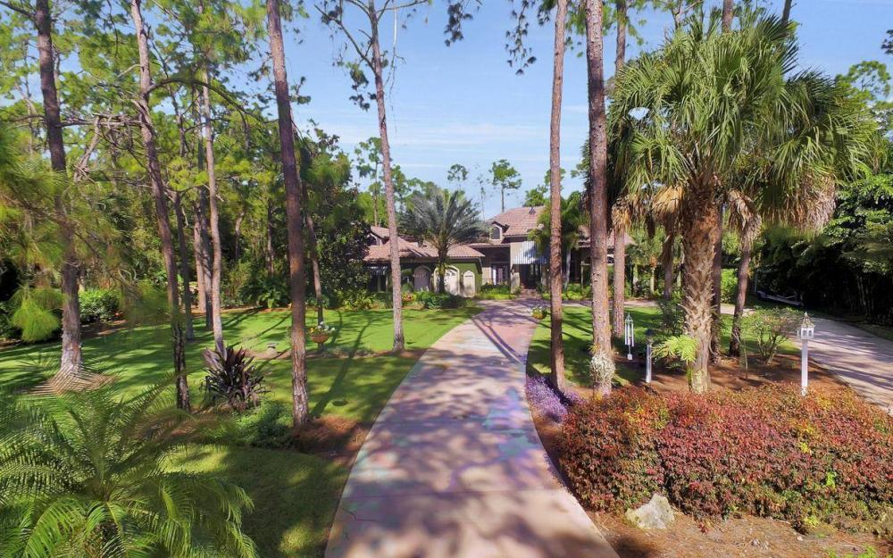 4241 7th Ave SW, Naples - Home For Sale 1853167909