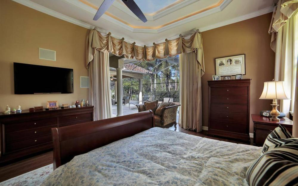 4241 7th Ave SW, Naples - Home For Sale 848267039