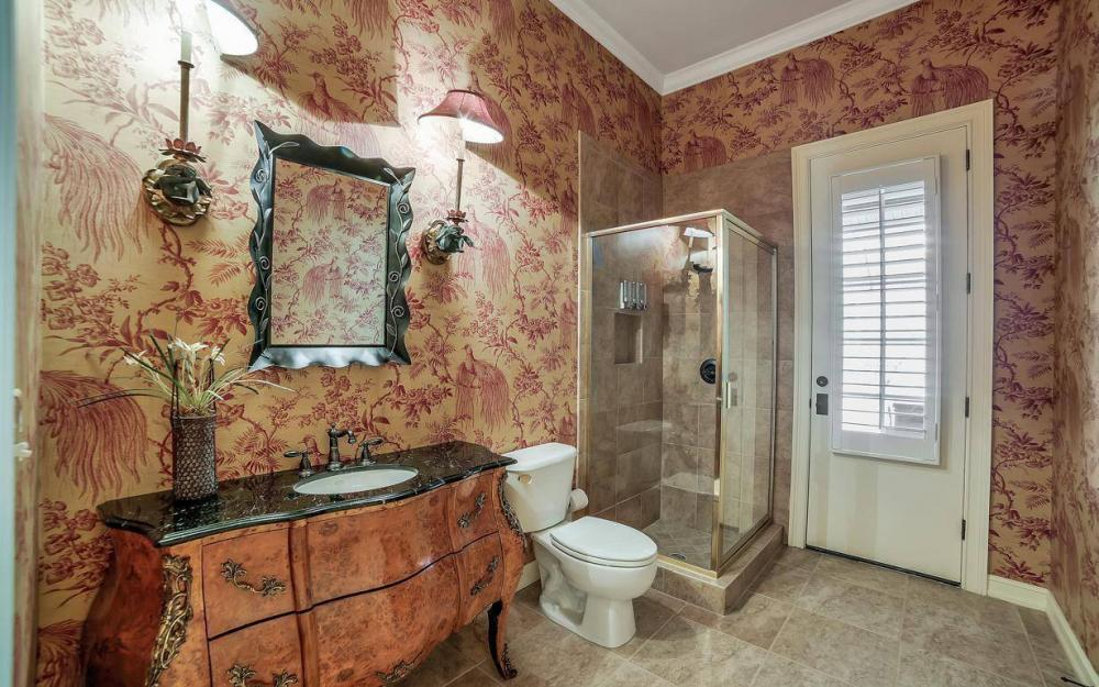 4241 7th Ave SW, Naples - Home For Sale 1060391310
