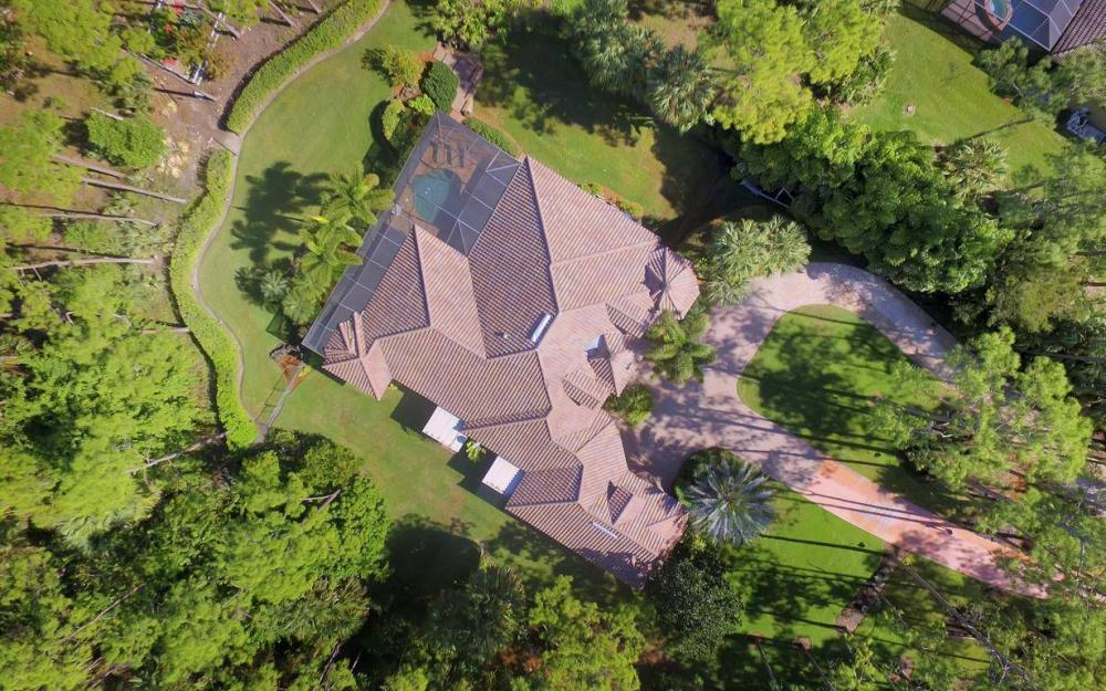 4241 7th Ave SW, Naples - Home For Sale 1726139021