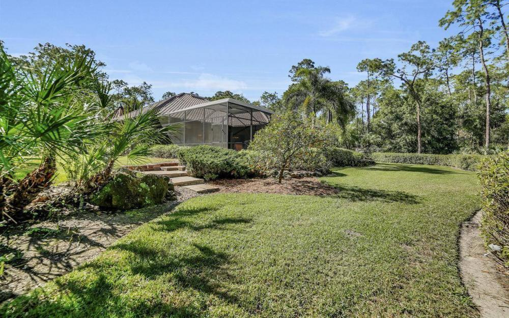 4241 7th Ave SW, Naples - Home For Sale 1477434257