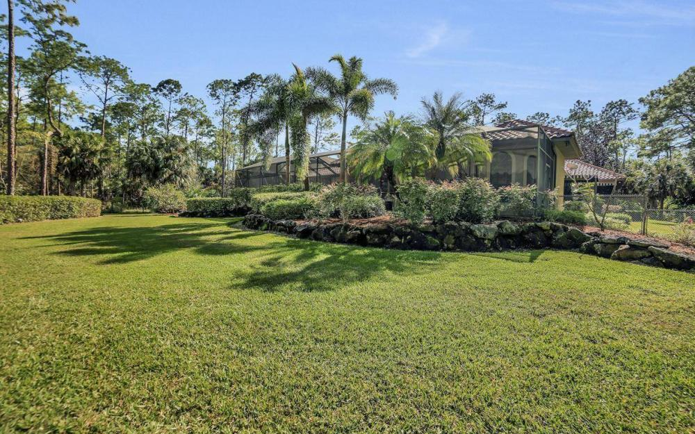 4241 7th Ave SW, Naples - Home For Sale 425360030