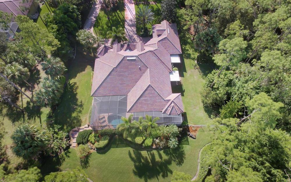 4241 7th Ave SW, Naples - Home For Sale 1960943148