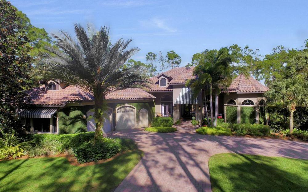 4241 7th Ave SW, Naples - Home For Sale 570211734
