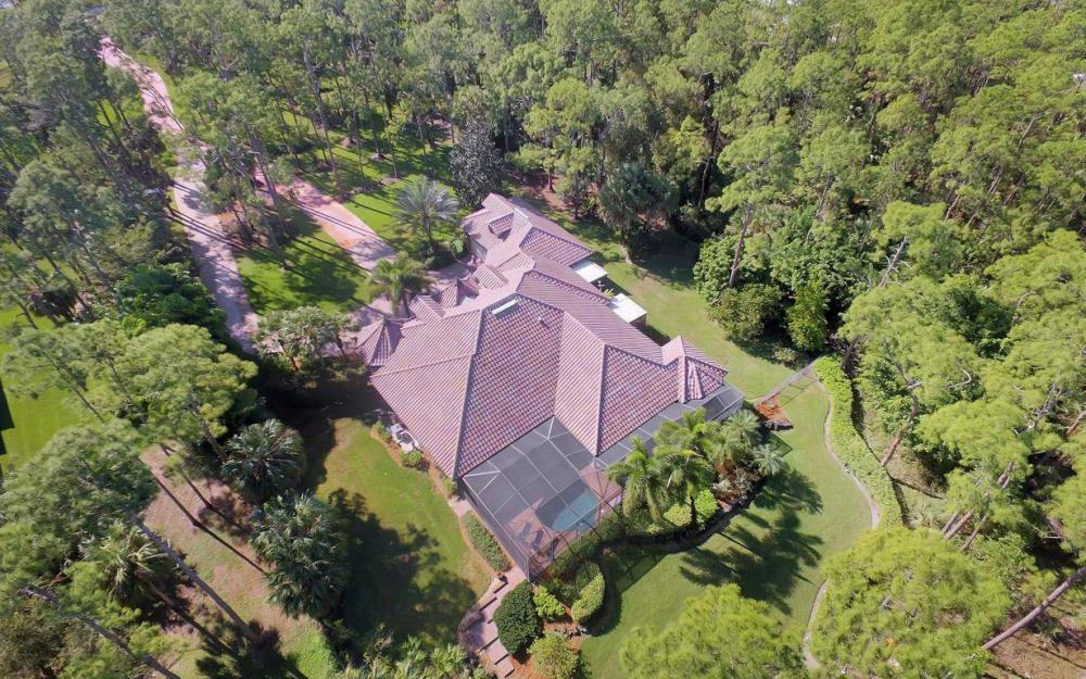 4241 7th Ave SW, Naples - Home For Sale 2132415638