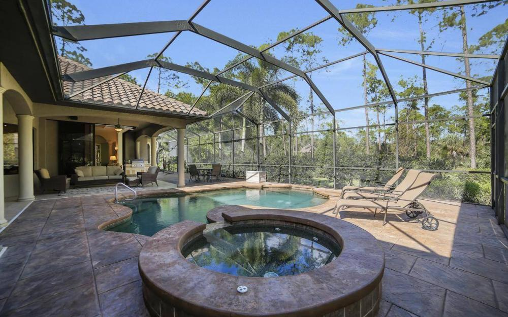 4241 7th Ave SW, Naples - Home For Sale 1846751875