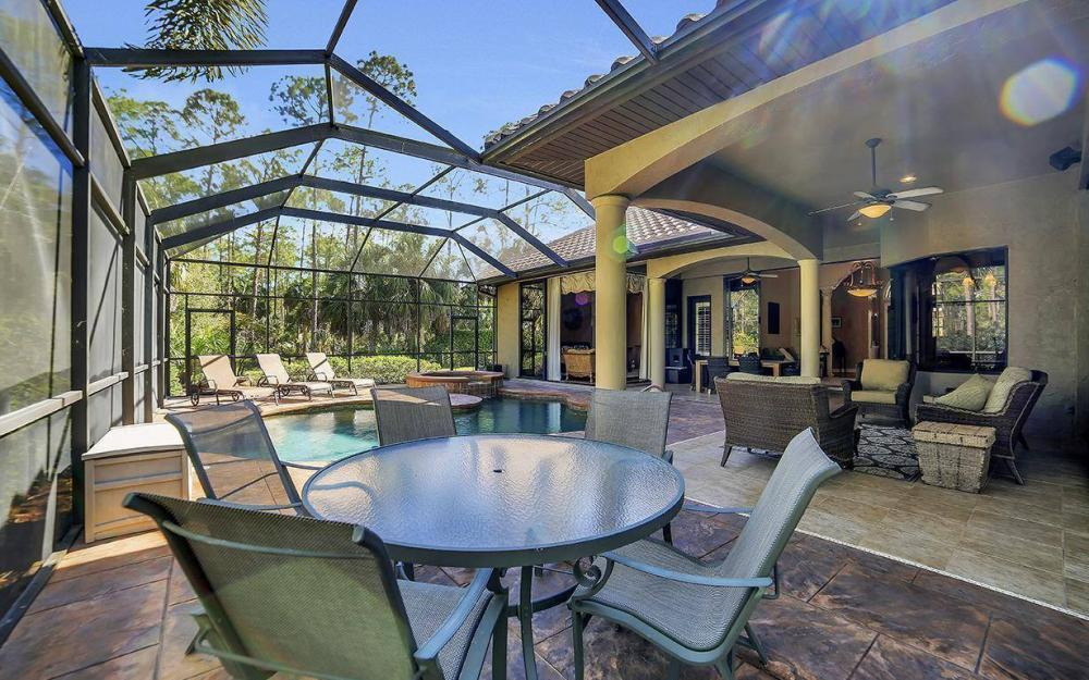 4241 7th Ave SW, Naples - Home For Sale 1614079867