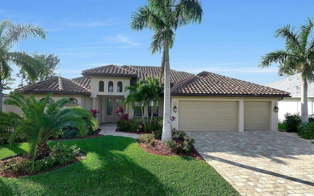 4330 SW 19th Pl, Cape Coral - Home For Sale 351877595