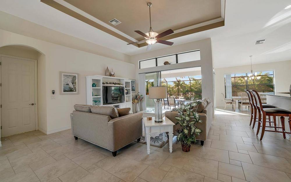 4330 SW 19th Pl, Cape Coral - Home For Sale 574656566