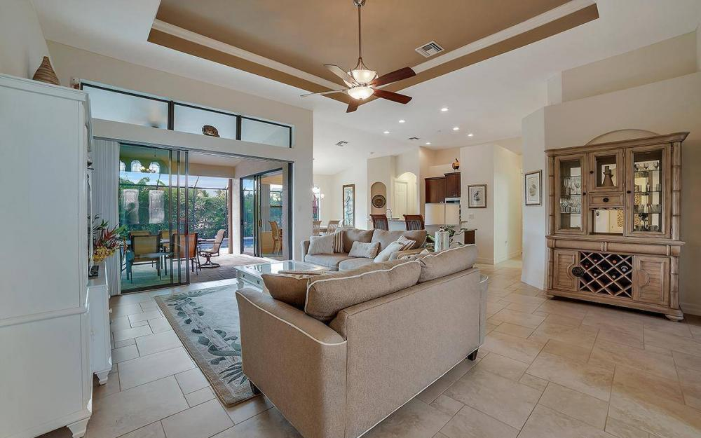 4330 SW 19th Pl, Cape Coral - Home For Sale 224435380