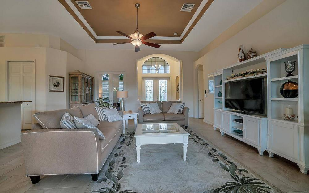 4330 SW 19th Pl, Cape Coral - Home For Sale 748709348