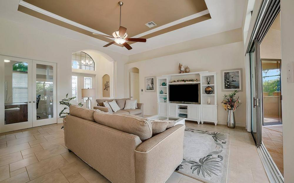 4330 SW 19th Pl, Cape Coral - Home For Sale 65307658