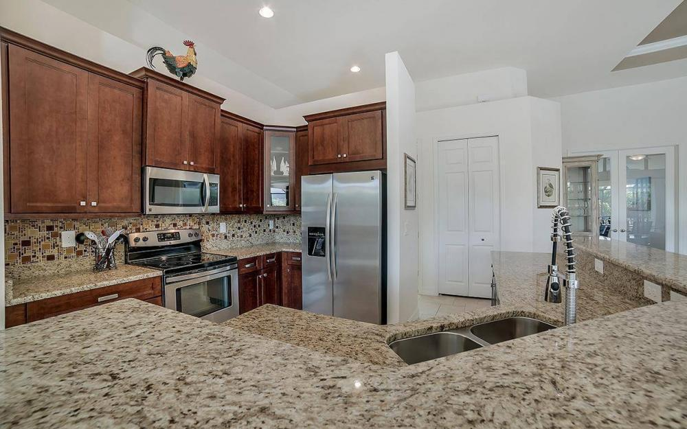 4330 SW 19th Pl, Cape Coral - Home For Sale 1446593619