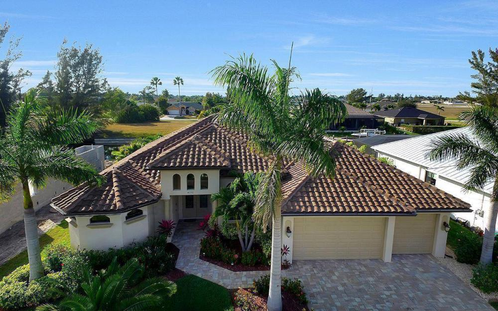 4330 SW 19th Pl, Cape Coral - Home For Sale 480064338