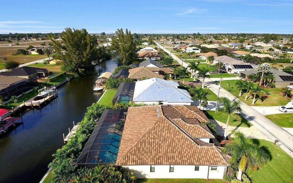 4330 SW 19th Pl, Cape Coral - Home For Sale 1318891831