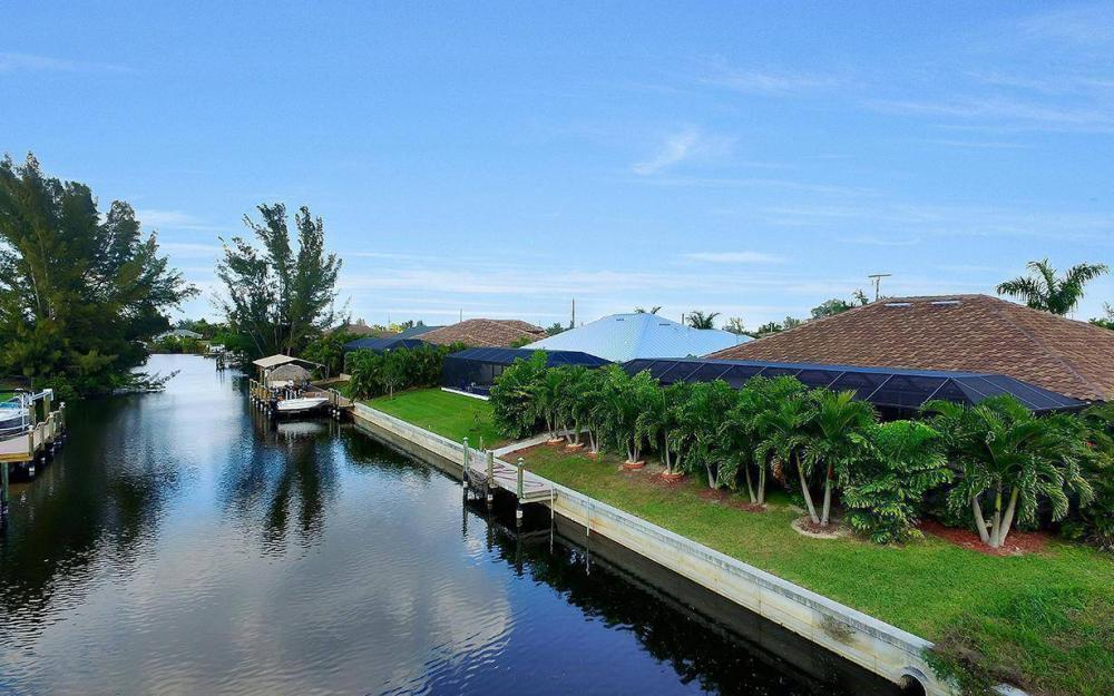 4330 SW 19th Pl, Cape Coral - Home For Sale 1535330076