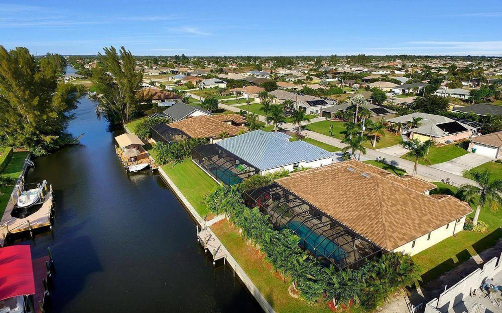 4330 SW 19th Pl, Cape Coral - Home For Sale 497417870