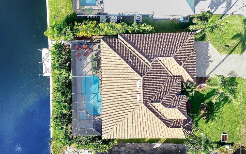 4330 SW 19th Pl, Cape Coral - Home For Sale 1942906137