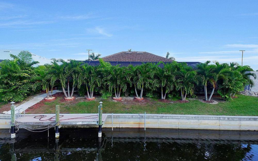 4330 SW 19th Pl, Cape Coral - Home For Sale 1098076012