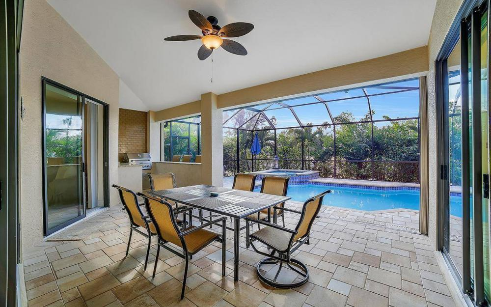 4330 SW 19th Pl, Cape Coral - Home For Sale 890522983