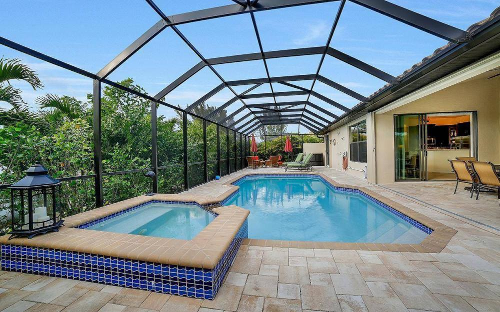 4330 SW 19th Pl, Cape Coral - Home For Sale 1519990557