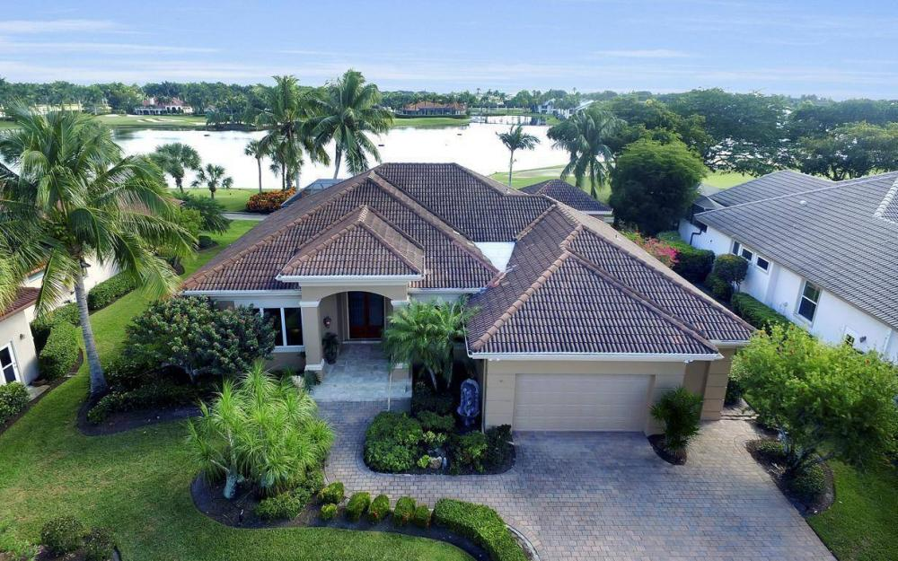 11290 Compass Point Dr, Fort Myers - Home For Sale 2014375195