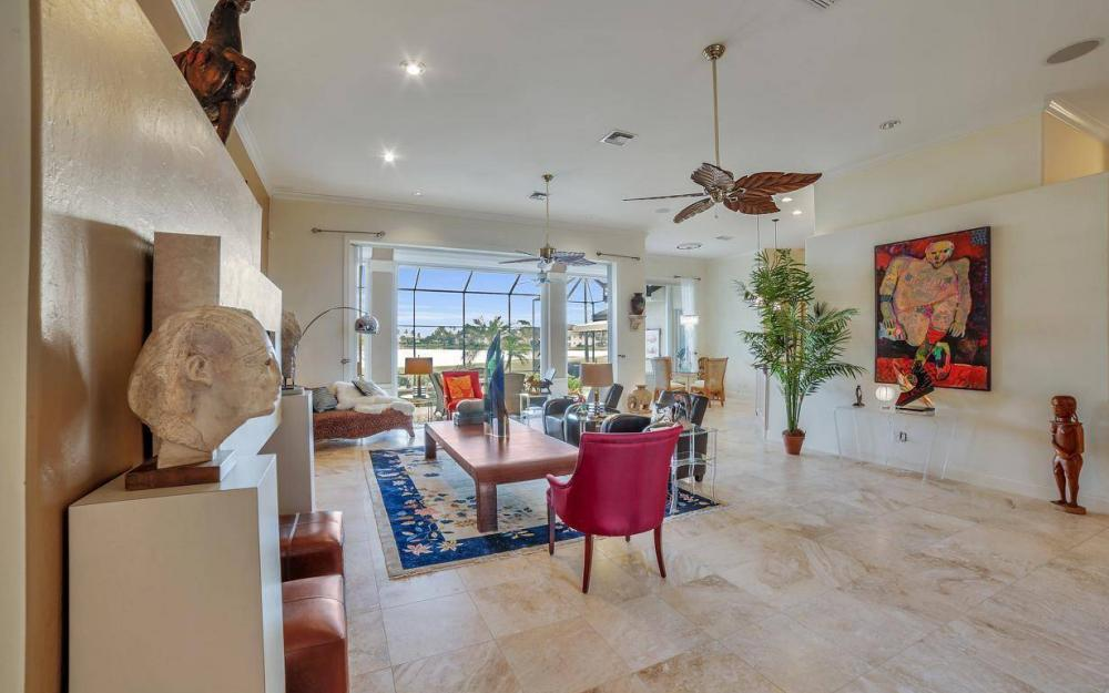 11290 Compass Point Dr, Fort Myers - Home For Sale 1485855763